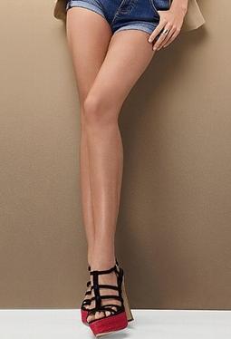 beauty-legs1