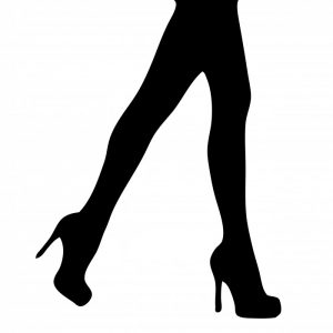 legs-in-high-heels-clipart