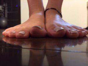 footpic1