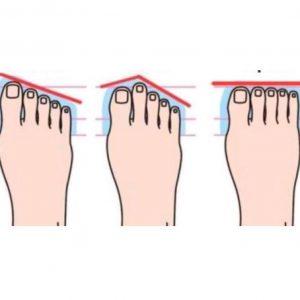 foot31
