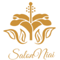 町田市でO脚・外反母趾を改善する美脚専門サロン サロンニライ