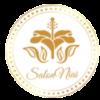 町田市でO脚・外反母趾を改善する美脚専門サロン|サロンニライ